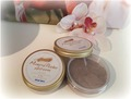 Mineral Puder