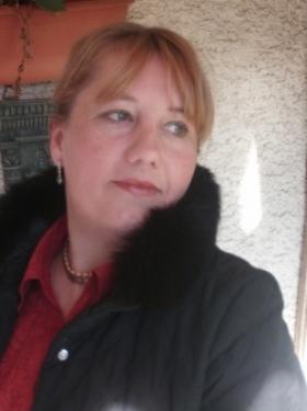 Sonja Stöllner